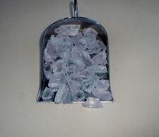 Kunzite crystal rough natural gem mix parcel over 100 carats
