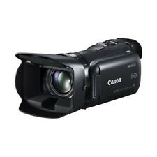 USED Canon iVIS HF G20 Excellent FREE SHIPPING