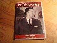 DVD : Relaxe toi chérie ( Collection Fernandel )