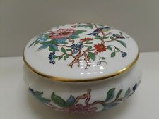 Vintage Aynsley England Fine English Bone China Pembroke Eighteenth Century