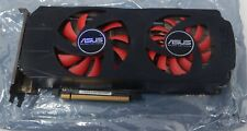 ASUS AMD Radeon HD 4890 graphics video card EAH4890/HTDI/1GD5/A Crossfire TESTED
