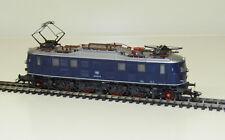 B10 Märklin 3368 E Lok BR 118 024-9 DB