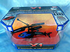 World Tech XI 2 Channel Remote Control Channel Infrared Helicoper