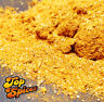 CHINESE 5 *FIVE* SPICE POWDER SEASONING **TOP QUALITY** (20G - 1.9 KG)