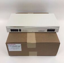 Avaya IP406 V2 Control Unit (700359946) PCS Level 8.0+ IP 406 - Quality Refurb
