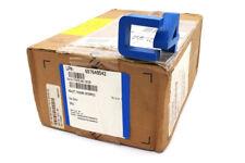 Hp 717872-001 2Tb 7200Rpm 3.5Inch Lff Sas Drive *New Sealed* - C8R22A