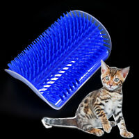 pet products cats supplies cat massage device  board mat with cat、NME  mi