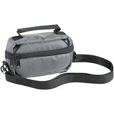 Xcase Transporttasche für externe 2 5 Festplatten