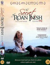 The Secret Of Roan Inish (1994,  John Sayles) DVD NEW