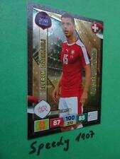 Panini Road To RUSSIA 2018 Fifa World Cup Limited Edition Dzemaili  Adrenalyn
