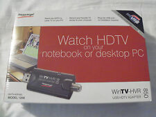 New Hauppauge 1200 WinTV-HVR-850 USB HDTV Adapter