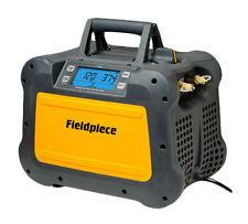 Fieldpiece MR45 Recovery Machine