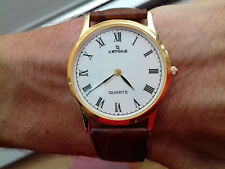 L'etoile VINTAGE COLLECTION(1982)PR 941/3 NOS SWISS WATCH UHR MONTRE OROLOGIO