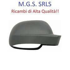 CALOTTA SPECCHIO RETROVISORE DX CORTA VERN SEAT LEON 99/>05 1999/>2005
