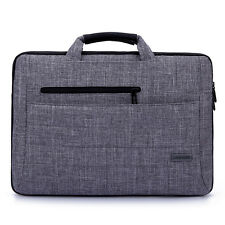 15.6'' useful chic PC Bag Laptop Bag Carry Case Notebook For HP Lenvoe Dell Acer