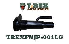 1993-1998 Jeep Grand Cherokee Fuel Tank Filler Neck