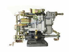 New Carburetor For Toyota Hilux Corona 12R 21100-31410 21100-31411