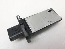 Caudalímetro para Ford S-MAX 06-10 WA6 6C11-12B579-AA