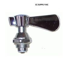 Faucet Stem Hot Side (Faucet Parts)