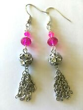 Balls .925 Sterling Silver Wires New New listing