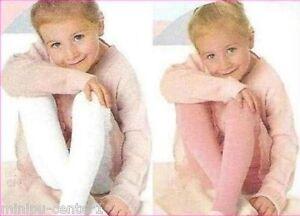Ballett Mädchen Strumpfhose Kinder Feinstrumpfhose Kinderstrumpfhose 40 DEN