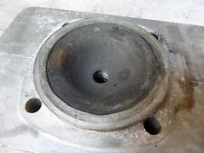 Skidoo Formula SL500 SL 500 1997 Ski Doo Engine Cylinder Head Cap