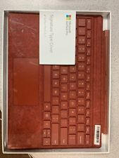Microsoft QSW-00001 Surface Pro X 6 Signature Keyboard