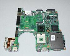 Motherboard 07224-3 Artemis MB 48.4V801.031 für HP EliteBook 8530p, 8530w
