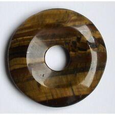 Donut Oeil de tigre 4 cm