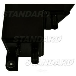 Vapor Canister Standard CP3540