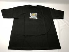 The Hundreds WiFi T-shirt T17W101046 Black 2017 Brand New Complete WithTags