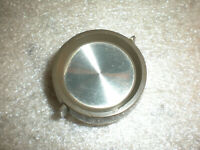 Original Play/Tone Knob Part ONLY From Ampex 850 Reel to Reel Player Recorder