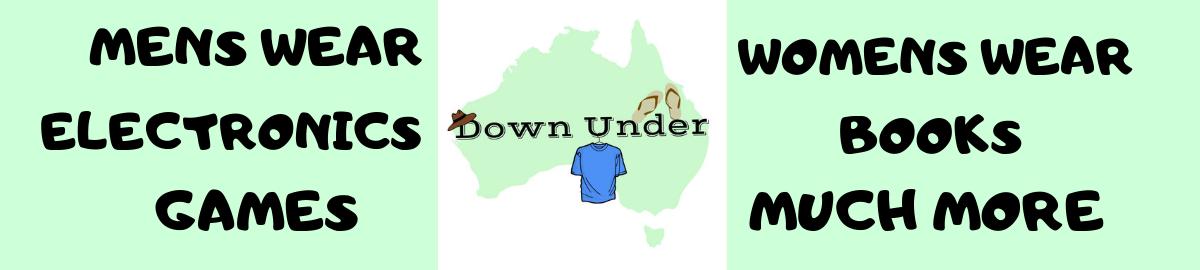 DownUnderOnline