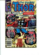 THE MIGHTY THOR #415 VF+