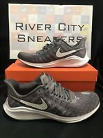 Nike Air Zoom Vomero 14 Size 11.5 With Box