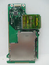 6050A2241001 Acer Aspire 8930 Media Card Reader Board - Tested Working!