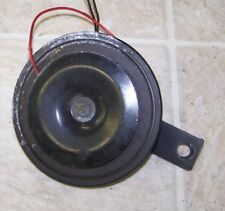 94 95 96 97 98 SAAB 900 SECURITY ALARM HORN OEM 1994 1995 1996 1997 1998