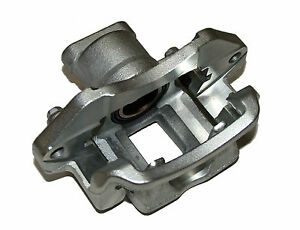 Front Brake Caliper Lower R/H for Mitsubishi Canter FB83 3C15 3.5T (2005->On)
