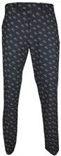 Bnwt Ralph Lauren Rlx Golf Athletic Pants Trousers 30/30 £145 Vintage Moto Print