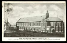 Kent Posted Printed Collectable Transportation Postcards