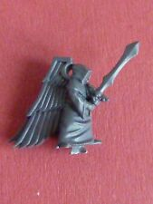 Dark Angels RAVENWING SMALL ICON FIGURE for VEHICLE - Bits 40K