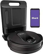 New Shark IQ Robot Self-Empty XL RV1001AE, Robotic Vacuum, IQ Navigation, Fast