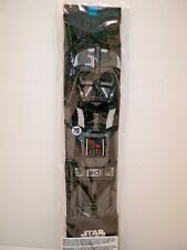 Stance Star Wars Collection Vadar Socks Large