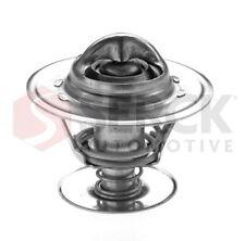 Thermostat & Seal Kit for Audi Chrysler Dodge Ford Jeep Seat Skoda VW