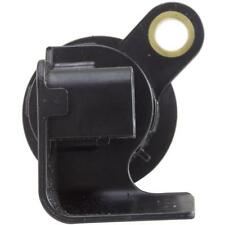 Vehicle Speed Sensor-RWD, Std Trans Wells SU6838