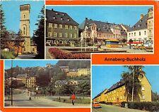 B83374 annaberg buchholz   germany