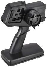 F/s Tamiya RC System No.59 Fine Specs 2.4g Radio Set Brushless 45059 JP 1015