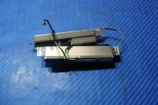 """iMac A1312 MC813LL/A Mid 2011 27"""" Genuine Left & Right Airport Antenna 922-9841"""