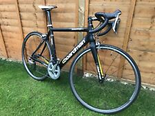 Boardman Road Team Carbon Bike-HIGH SPEC!
