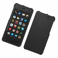 Étuis, housses et coques noirs Amazon Fire Phone pour téléphone mobile et assistant personnel (PDA) Amazon